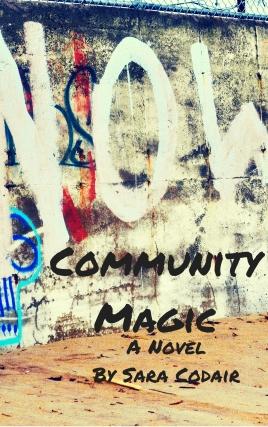 Community Magic take 3.jpg