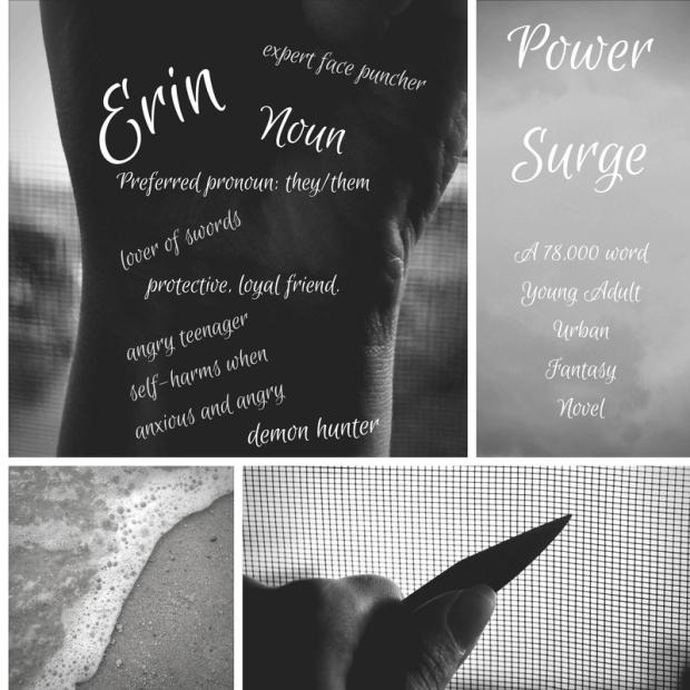 Power Surge Aesthetic pitch.jpg