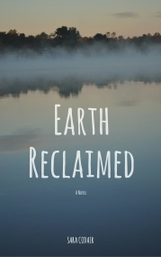 Earth Reclaimed..jpg