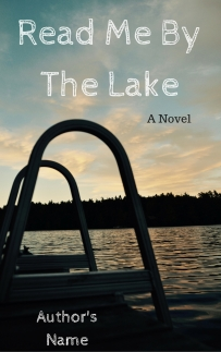 Read Me By The Lake