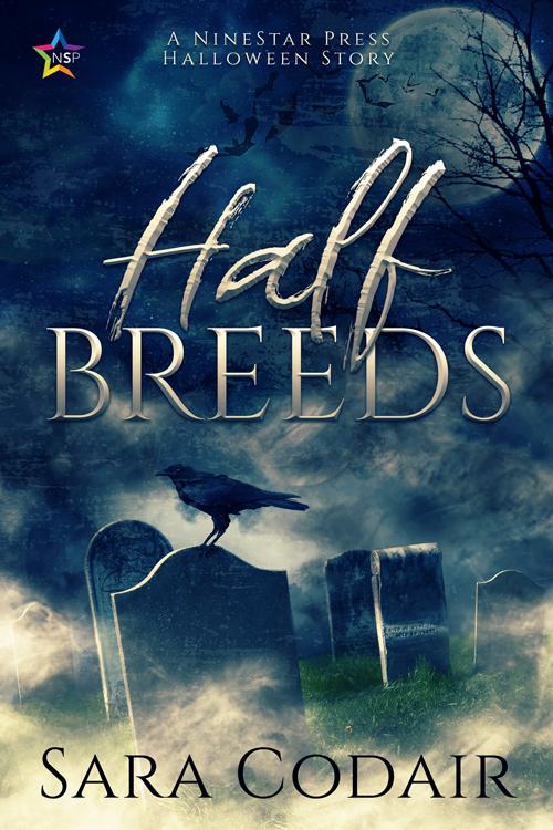 NSP-Halloween2017-HalfBreeds-f500.jpg