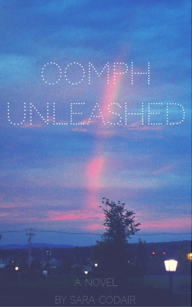 Oomph Unleashed