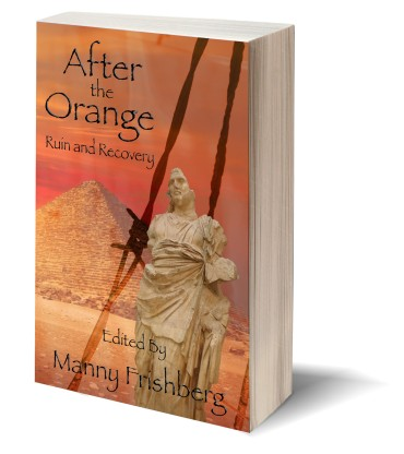 After the Orange (2)