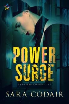 PowerSurge-f500